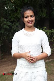 Konjam Konjam Tamil Movie Audio Launch Stills 0007