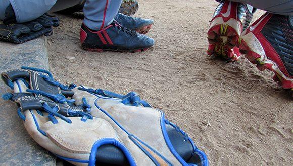 En Cuba, el deporte en categorías inferiores no ha sido atendido de la mejor manera en todos los casos y esto ha provocado que el esfuerzo o sacrificio no radique exclusivamente en los jugadores, sino también de los padres