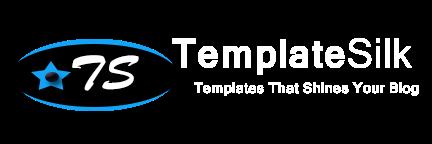 TemplateSilk