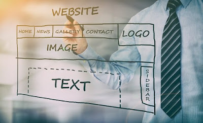 pengaruh dan fungsi website di bisnis online
