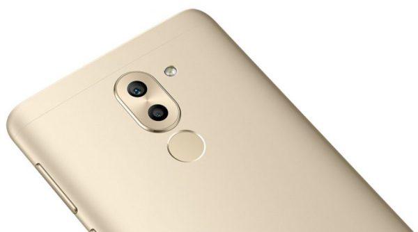 Huawei Mate 9 Lite Dual Rear Cameras specs and price of Huawei Mate 9 Lite with 16nm Kirin Processor & Dual Rear Cameras: