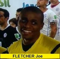 arbitros-futbol-aa-FLETCHER