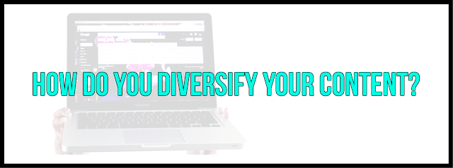 diversify-your-content-just-bloggers-no-explanation