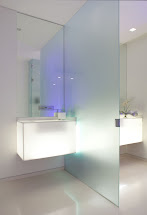 World Of Architecture White Interior Design In Modern Sea