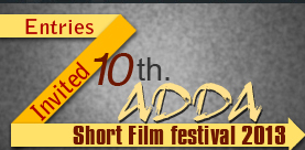 adda-short-film-festival-2013
