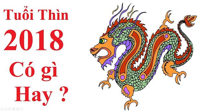 tu-vi-tuoi-thin-nam-2018