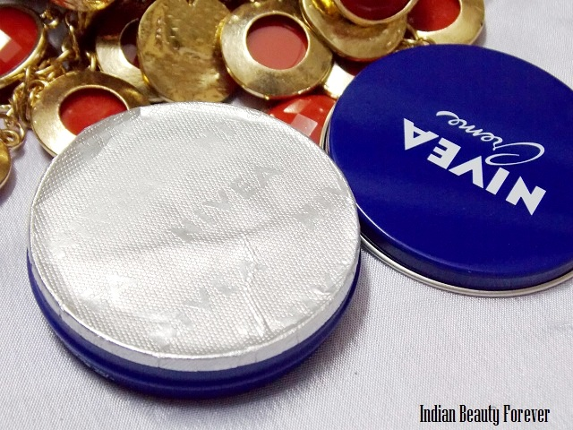 Nivea Creme Review and price