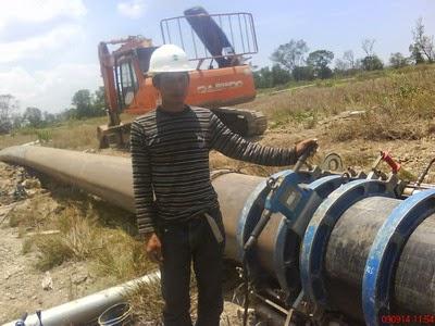 http://hdpegeomembrane.wordpress.com/2013/04/02/proyek-biogas/