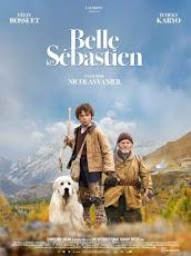 Belle And Sebastian (2013) เบลและเซบาสเตียน เพื่อนรักผจญภัย