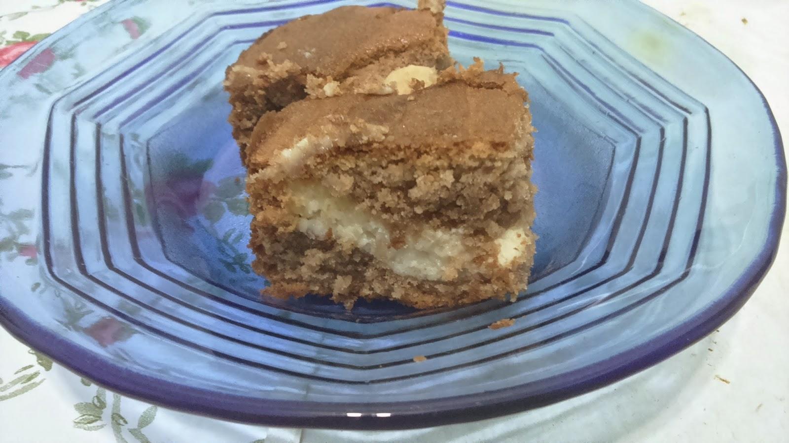 kak zebra, butter cake, butter cake lembut, resepi mudah, resepi ringkas, cepat dan mudah, cara mudah