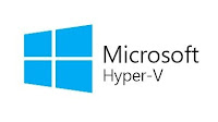 Usare una macchina virtuale in Windows 10 con Hyper-V