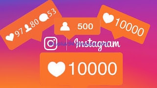 (Tutorial) Cara Menambah dan Followers Instagram Cepat, Mudah dan Tidak ada Resiko