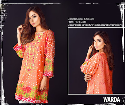 warda-designer-silk-embroidered-suits-winter-collection-2016-14