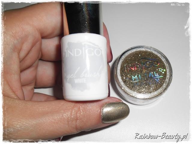 metal-manix-light-gold-indigo-white-gel-brush