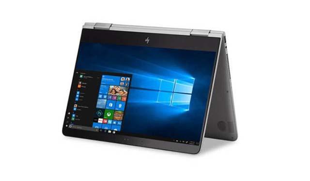 Pembaruan Windows 10 1709 Build 16299.461 (KB4103714)