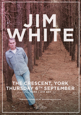 https://www.seetickets.com/event/jim-white/the-crescent-york/1209496