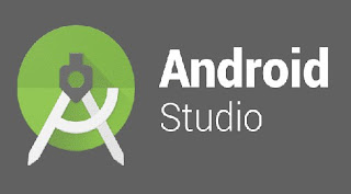 Pengenalan Android _ Belajar Android