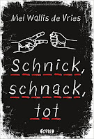 https://www.luebbe.de/one/buecher/junge-erwachsene/schnick-schnack-tot/id_5488480