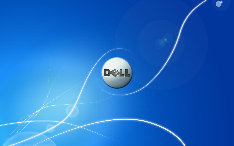 Dell Wallpaper HD For Windows8
