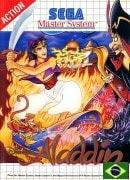 Aladdin (BR)