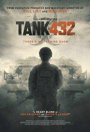 فيلم Tank 432 2015 مترجم