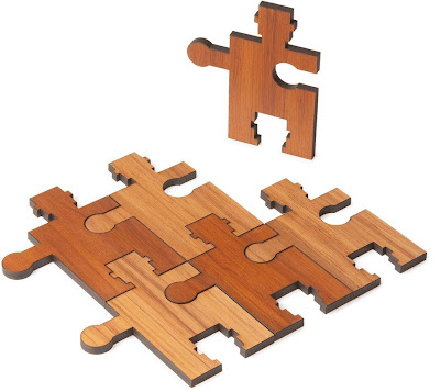 Creative Trivets and Unusual Trivet Designs (15) 6