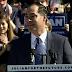 Julián Castro announces 2020 White House bid