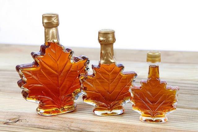 Những nét đặc trưng của Canada 2