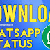 Descarga gratis, Status Downloader para WhatsApp 2019 te ayuda a descargar el estado de WhatsApp en tu dispositivo