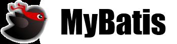 The MyBatis Blog: MyBatis 3 5 0 released!