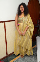 Sonia Deepti in Spicy Ethnic Ghagra Choli Chunni Latest Pics ~  Exclusive 037.JPG