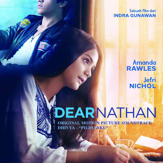 NONTON-FILM-MOVIE-XX1-STREAMING-FILM-ONLINE-DEAR-NATHAN-2017-FULL-HD