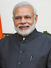 narendra-modi-biography,narendra-modi-wife,narendra-modi-education,narendra-modi-caste,narendra-modi-qualification,about-narendra-modi,narendra-modi-family,narendra-modi-son