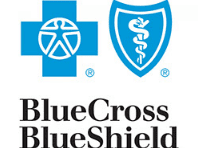 Does Blue Cross Blue Shield Cover Acupuncture