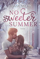 https://bienesbuecher.blogspot.com/2019/06/rezension-no-sweeter-summer-olivia-miles.html