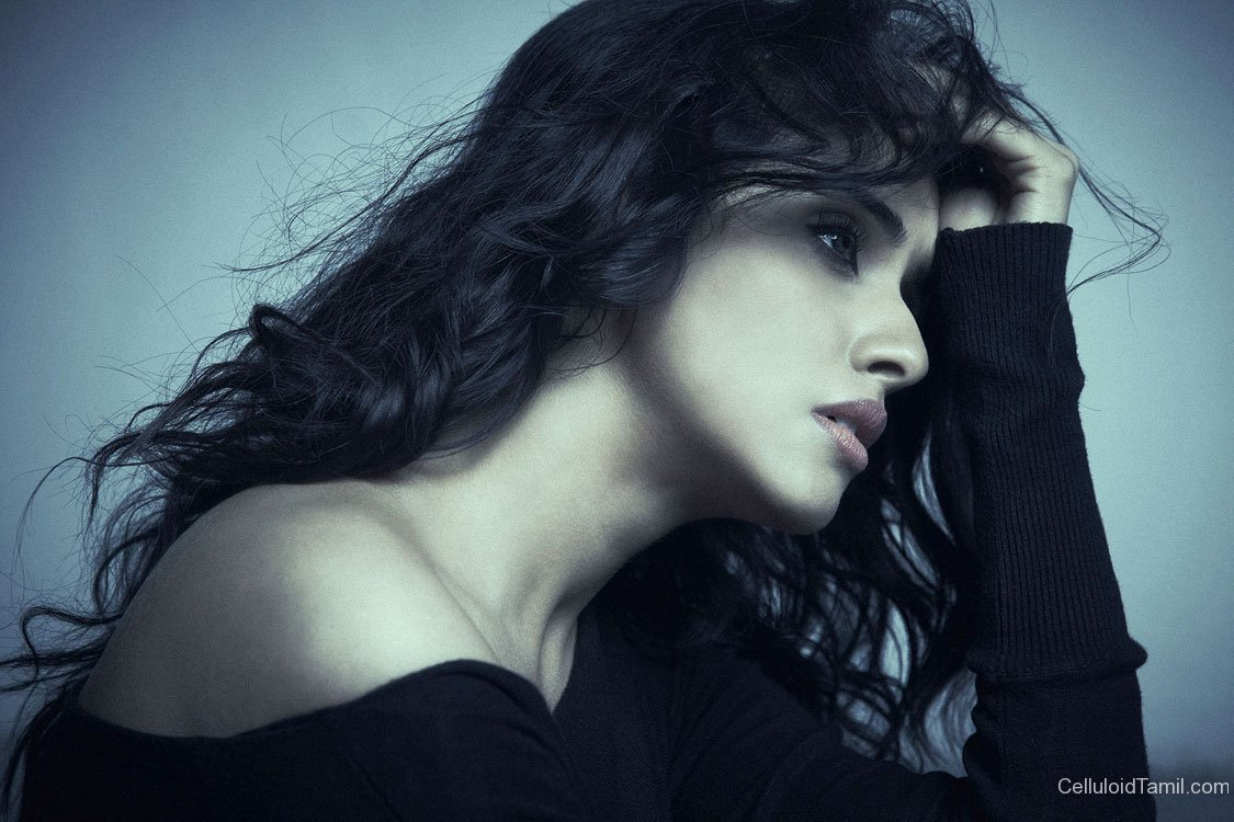 Asin Hot Photos, Asin Hot Wallpapers, Asin Hot Pics -4843
