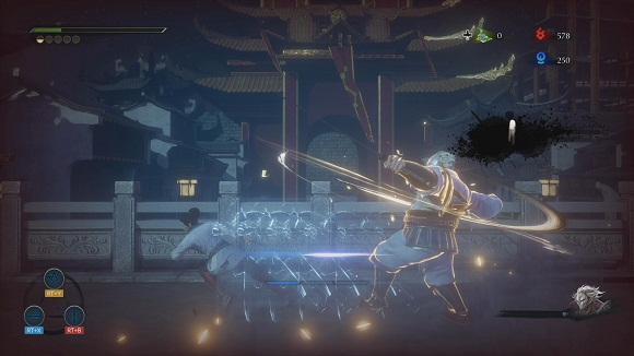 hidden-dragon-legend-pc-screenshot-www.deca-games.com-3