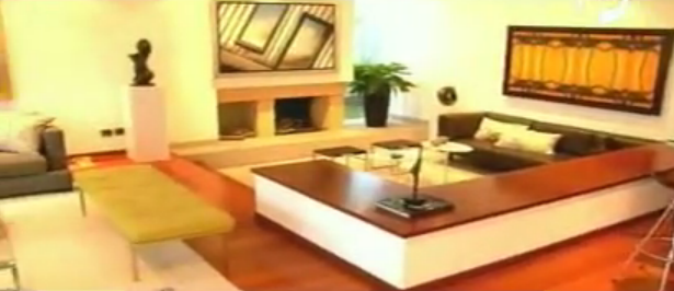 casa casas de diseno videos videos de disenos de casas interiores y exteriores dise