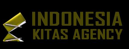 Agent Kitas | Jasa Kitas & Visa Indonesia