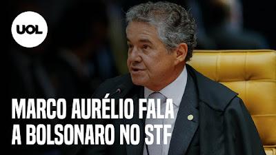 Luiz Fux toma posse como presidente do STF - Preço do arroz dispara