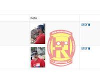 Upload, Tampil dan Delete Gambar di PHP Part II