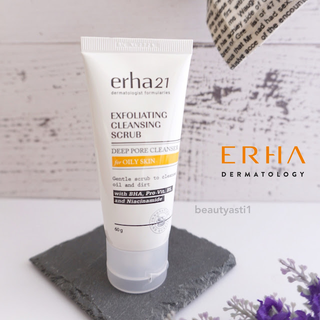 erha-exfoliating-cleansing-scrub-review.jpg