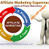 100% OFF | Affiliate Marketing Supremacy. Learn Affiliate Marketing