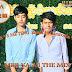 Mrr Ya Remix Club Vol 04