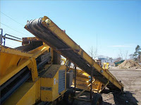 Mineral Crusher, Stone Crushing, Aggregate, Gravel, Jelly, GSB, Railway Ballast, High Way Project, Crushers in India, crushing capacity, crusher in rajasthan, Maharashtra, crusher Ratnagiri