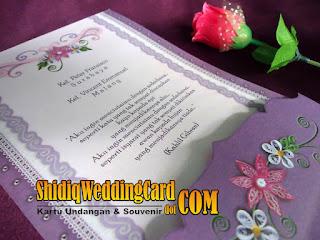 http://www.shidiqweddingcard.com/2016/02/c-26.html