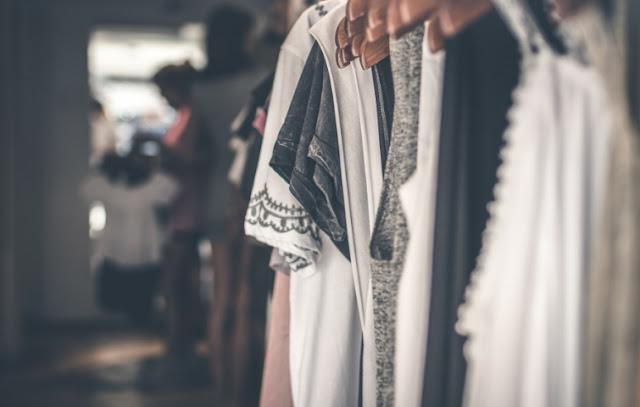 dicas-para-comprar-roupas-com-economia-tamaravilhosamente