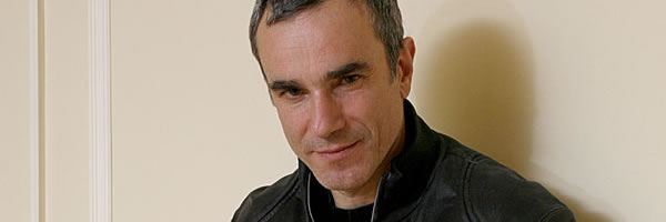 Image result for daniel day lewis 600x200