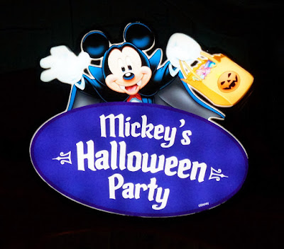 Image result for mickey halloween party