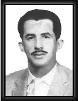 Pablo Valera Saavedra, Medico Chejéndino, Corte Medica